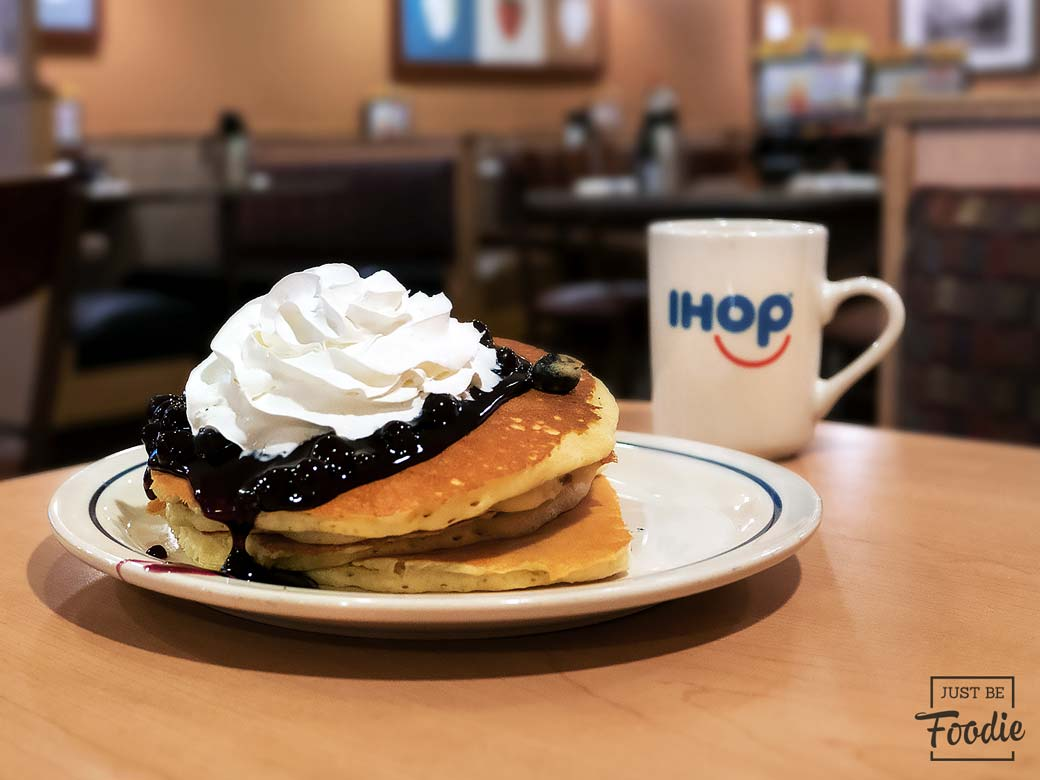 5-IHob MADE IN USA