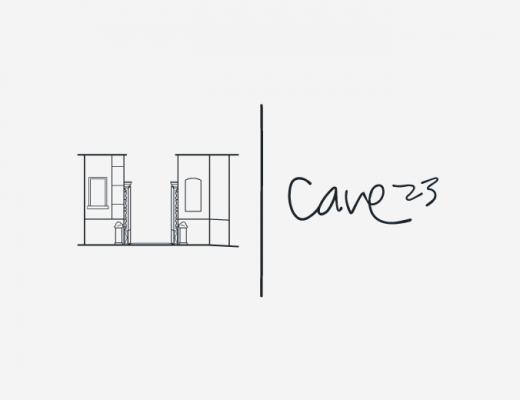 portada-cave-23