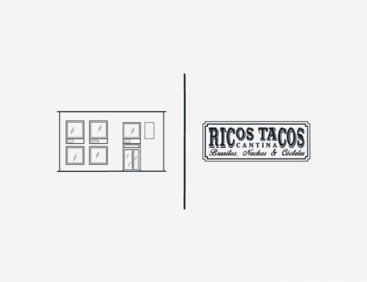 Portada RICOS TACOS