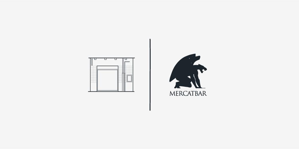 Portada MERCATBAR