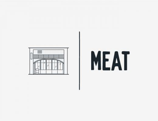 Portada MEAT