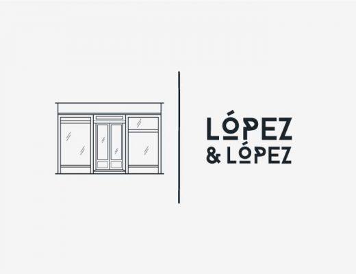 Portada LOPEZ & LOPEZ