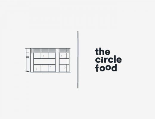 Portada CIRCLE-FOOD