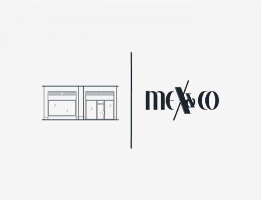 Portada MEX & CO