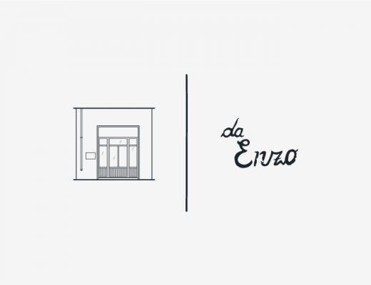 Portada DA ENZO 29