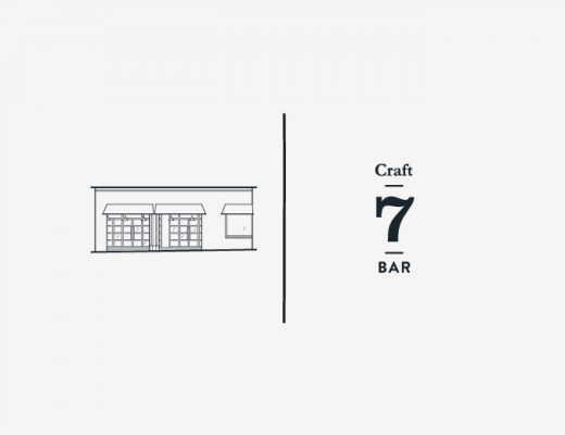 Portada 7 CRAFT BAR