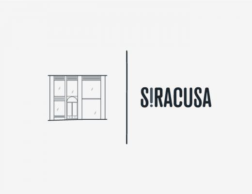 Portada SIRACUSA