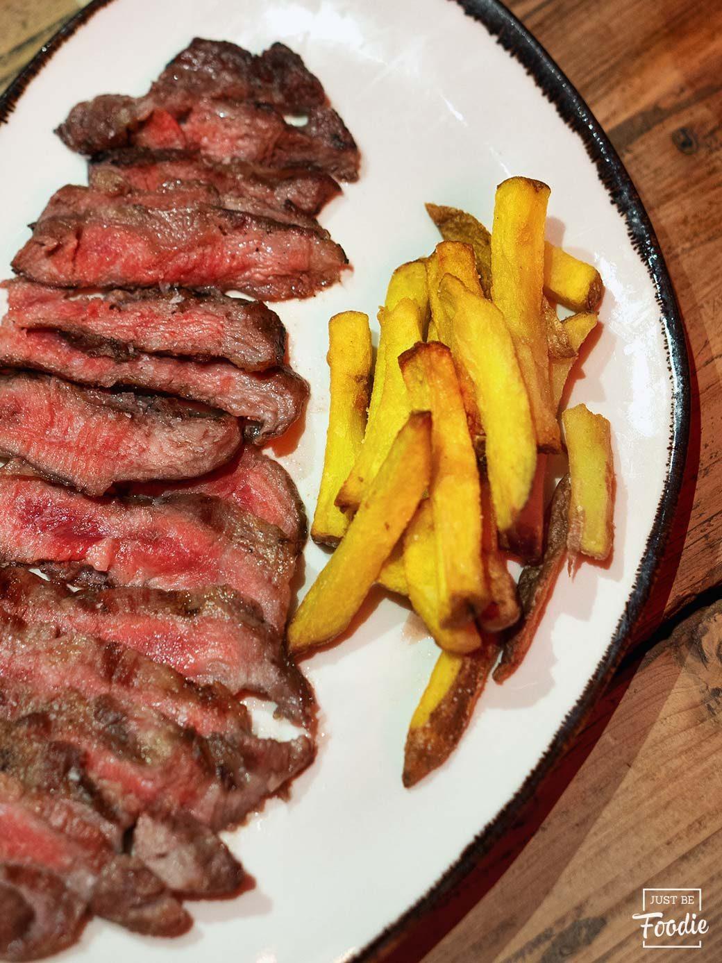 Carne OTTICA