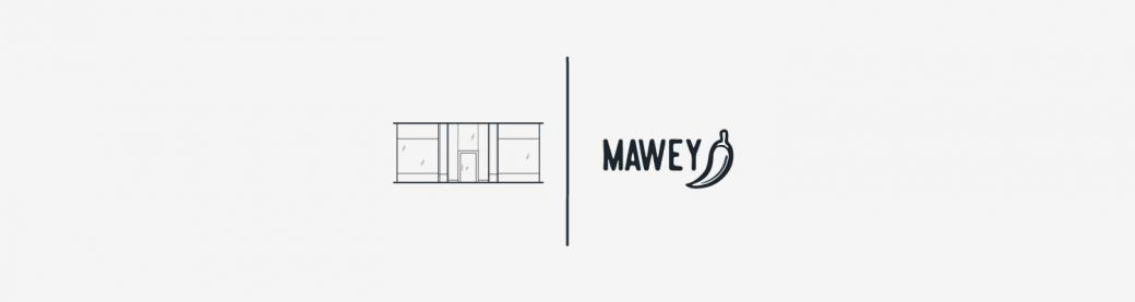 Portada MAWEY TACOS