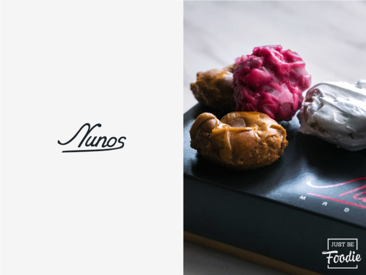 Nunos-SAN-ISIDRO