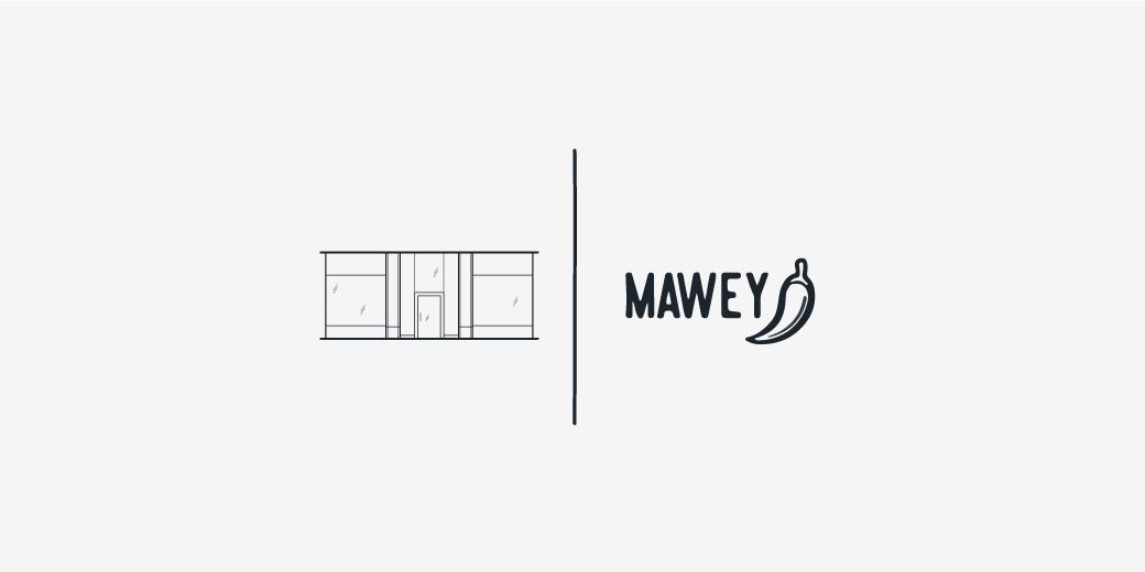 Portada MAWEY