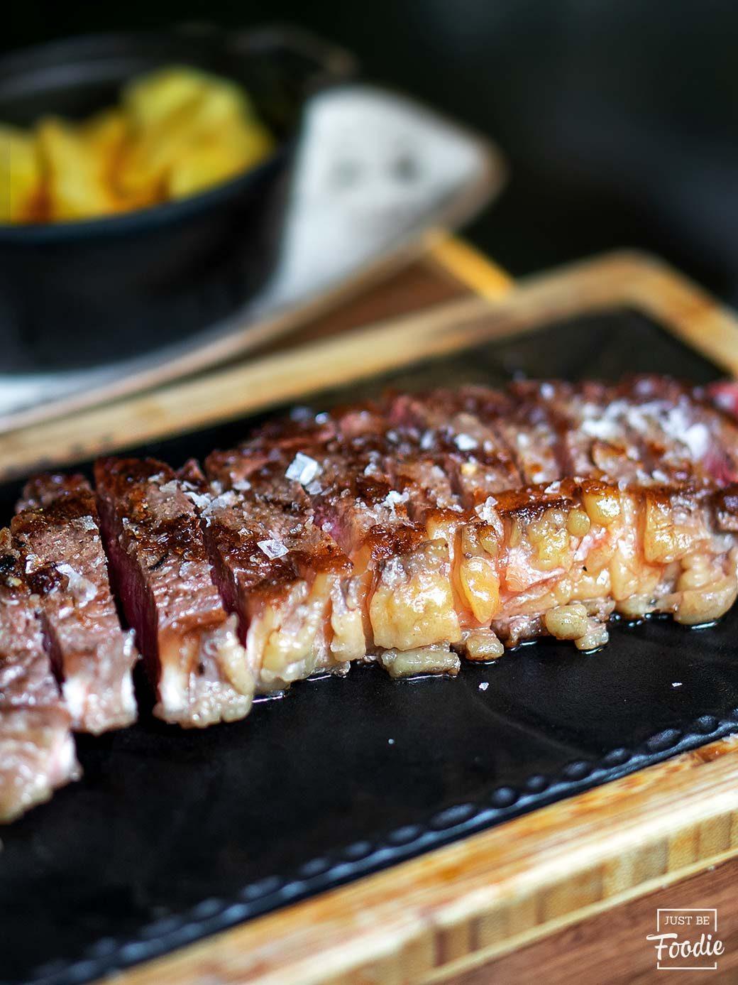 Carne EL-ESCONDITE