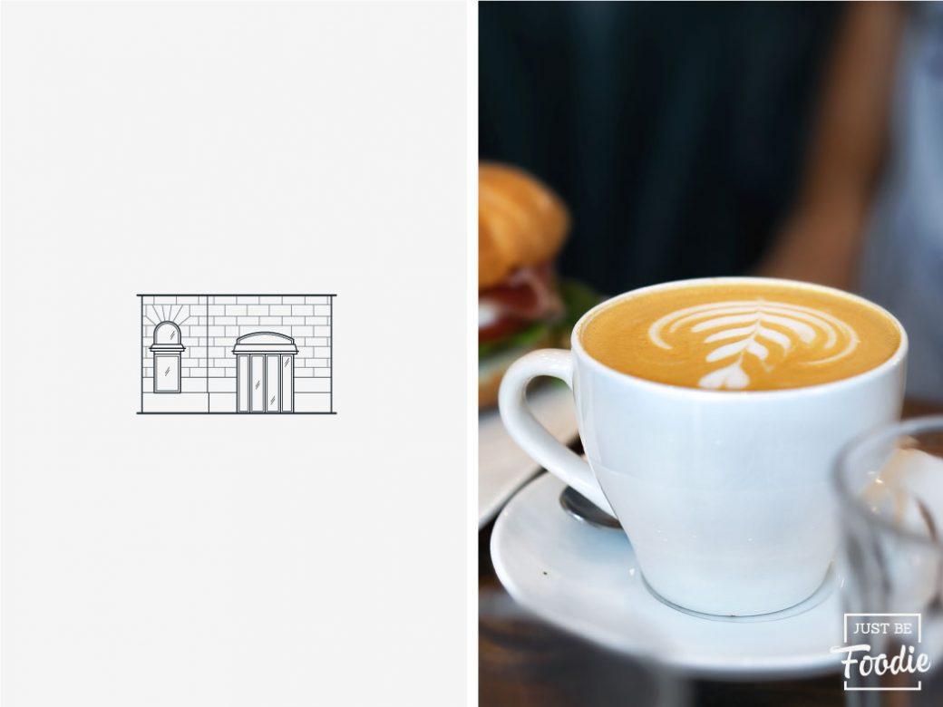 Faro-Coffee