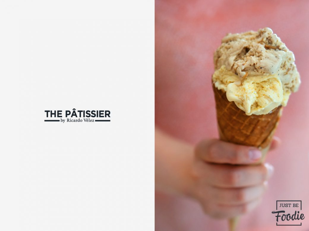 EXTRA-Doble-THE-PATISSIER