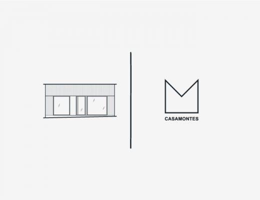 Casamontes Taberna Mediterranea en Las Tablas Madrid