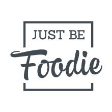 Gastroblog