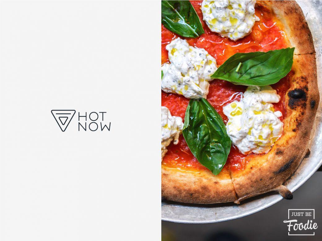 Mejores Pizzas de Malasaña Hot Now