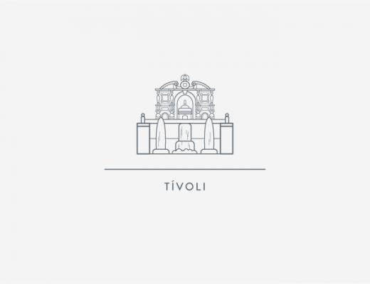 Turismo Gastronomico Tivoli