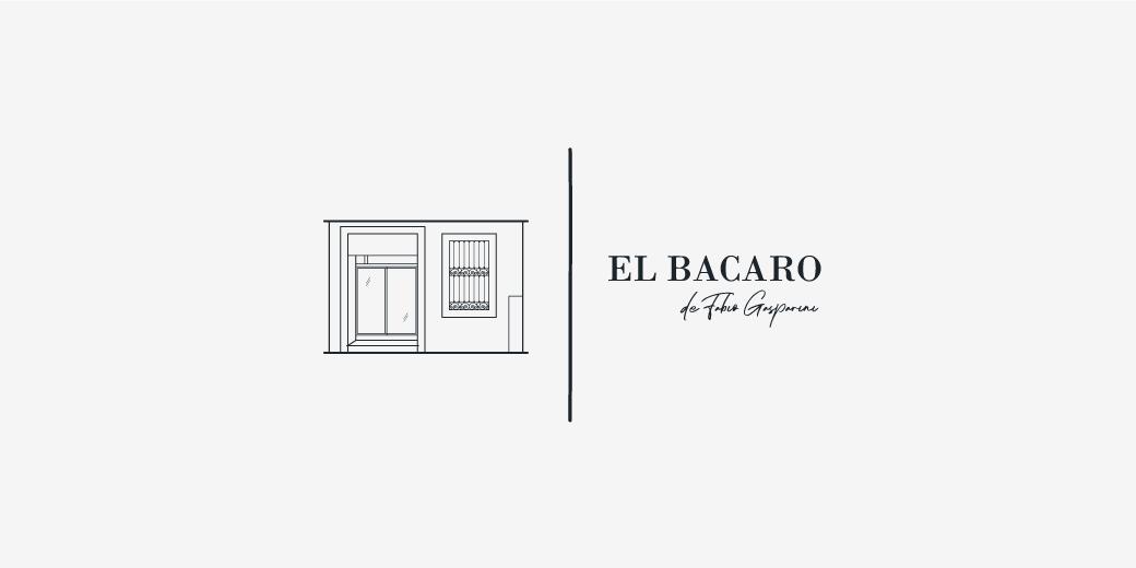Bacaro Taberna Veneciana en Madrid