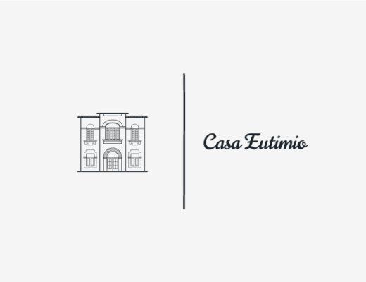 Restaurante Eutimio Lastres