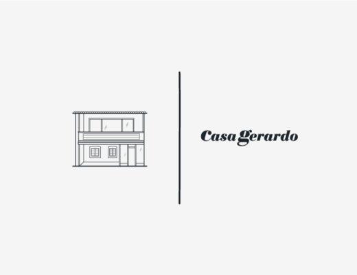 Restaurante Casa Gerardo Prendes Asturias