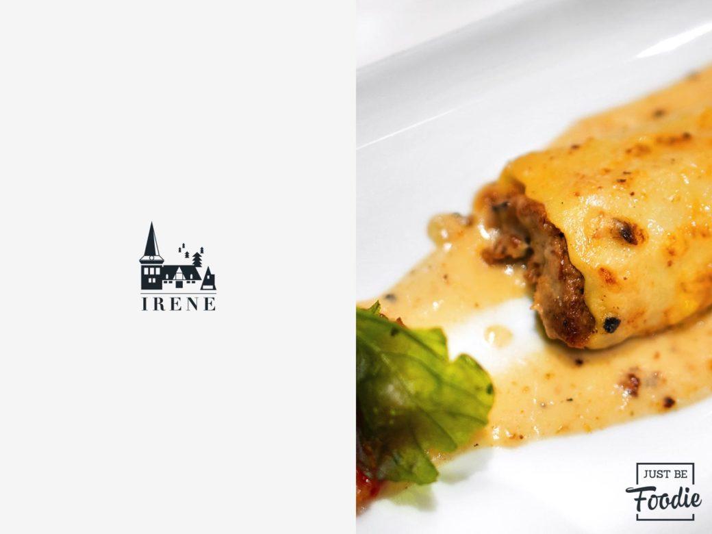 Casa Irene Experiencias Gastronomicas Valle Aran
