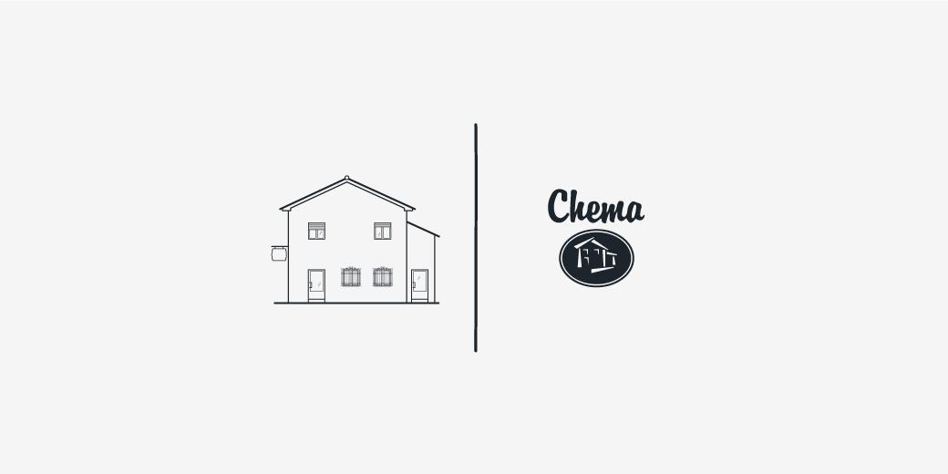 Casa Chema Restaurante Tradicional Asturiano