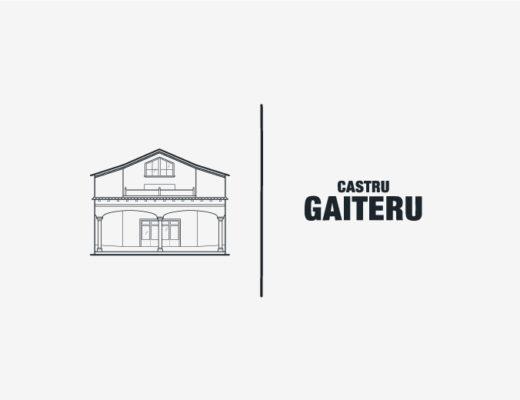 Restaurante Brasa Castru Gaiteru Llanes
