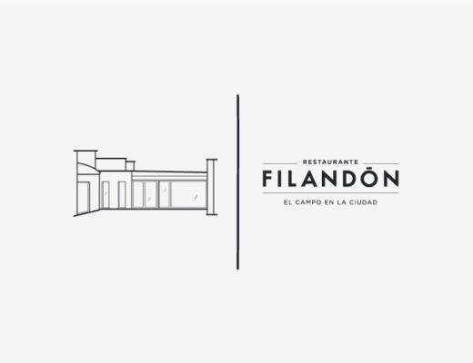 Filandon_Restaurantes_Familiares_Madrid