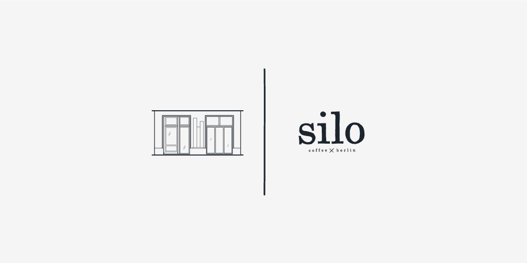 Silo Coffee Mejor Cafe Berlin