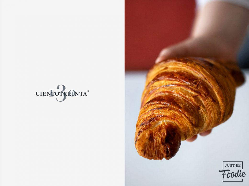 Seleccion Croissants Madrid
