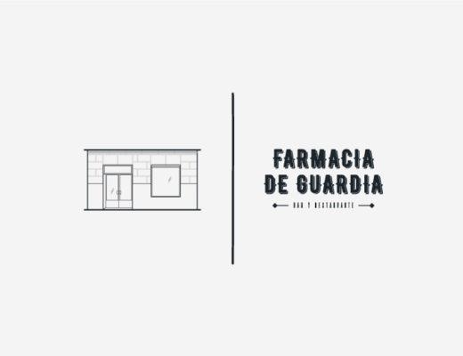 Restaurante Gallego Malasaña