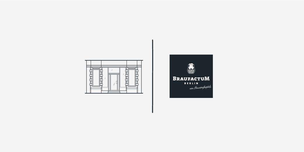 Braufactum Gastronomia Berlinesa