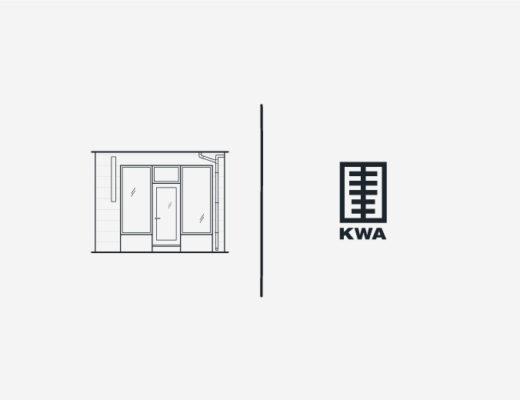 KWA Berlin Autentico Kebap