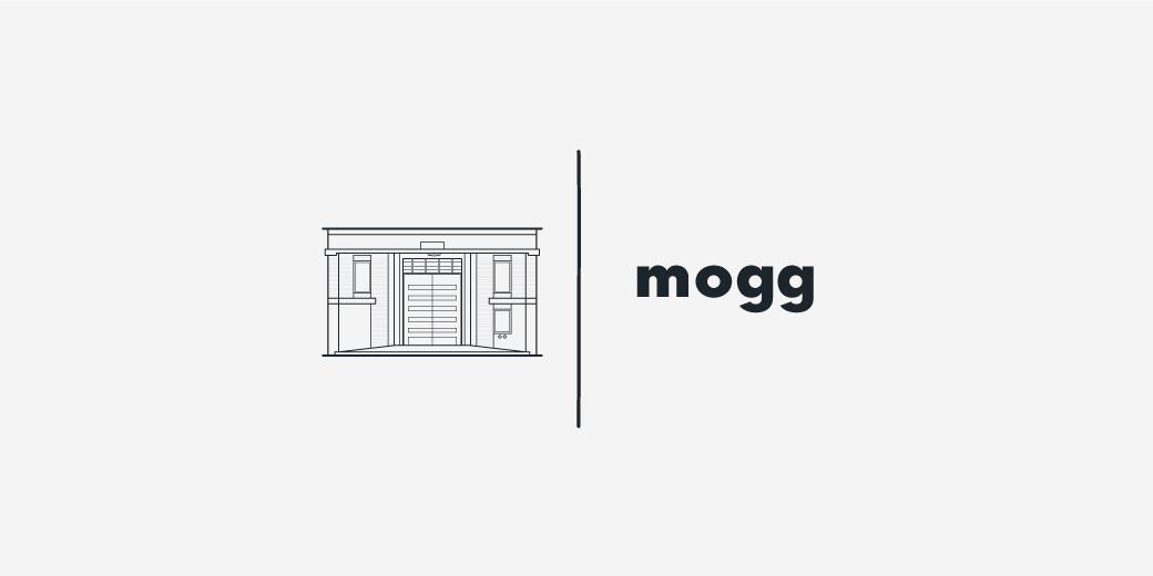 MOGG Berlin Restaurante Pastrami