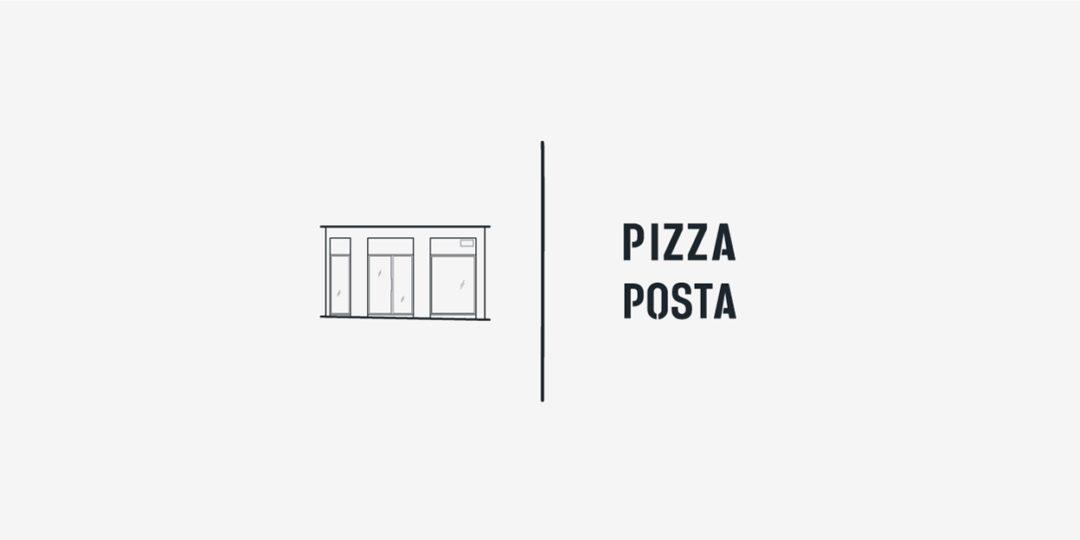 Pizzeria Argentina Vegetariana Madrid