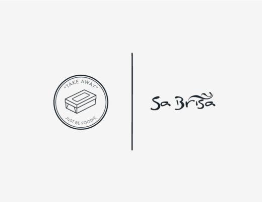 Sa Brisa Restaurante Ibicenco Madrid