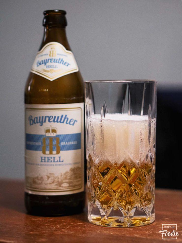 Cervecerias Diferentes Berlin