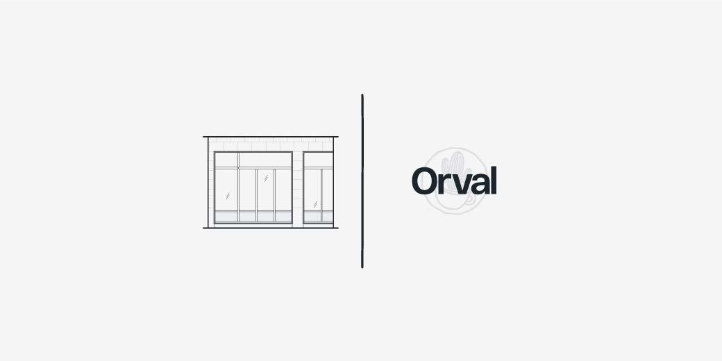 Orval Cafe de Especialidad Barcelona