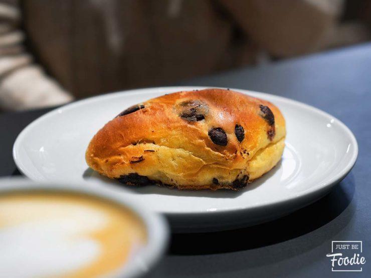 Mejores Cafes Desayunar en Berlin