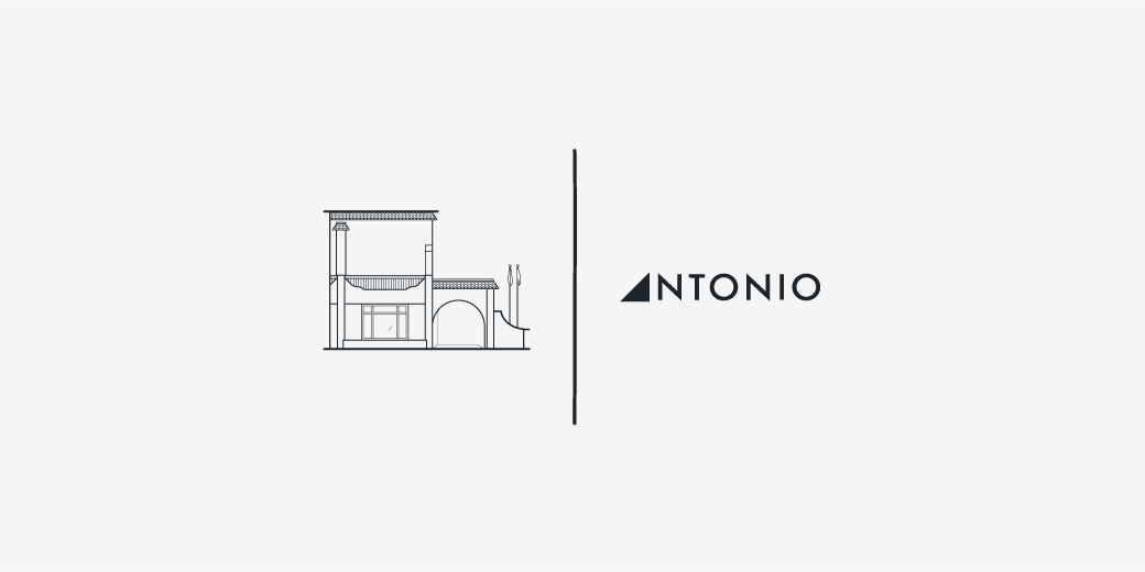 Casa Antonio Experiencia Gastronomica Atún