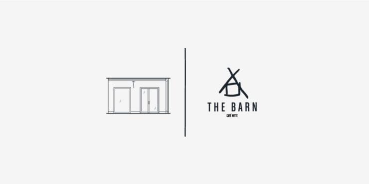 The Barn Roastery Cafeterias Esenciales Berlin
