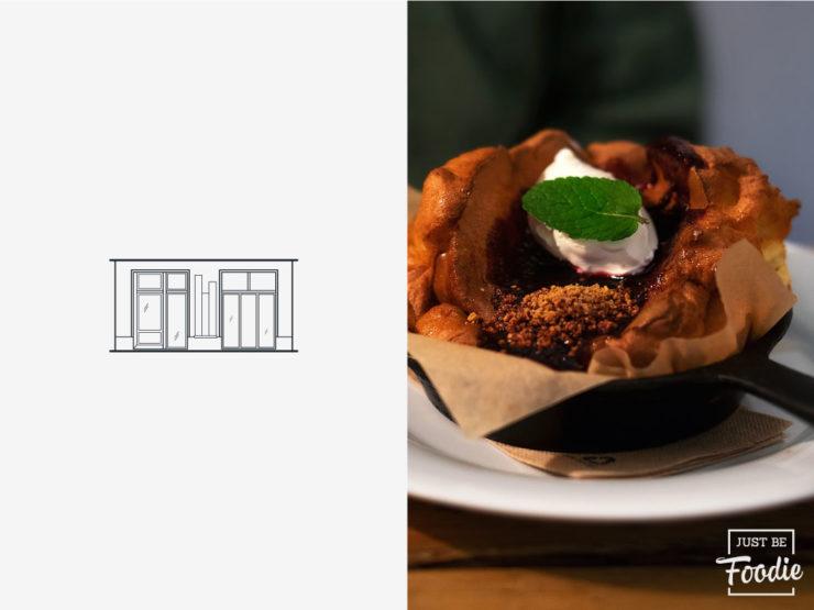 Desayunos_Silo_gastronomia_berlin