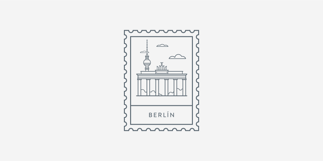 guia viaje turismo gastronomico Berlin