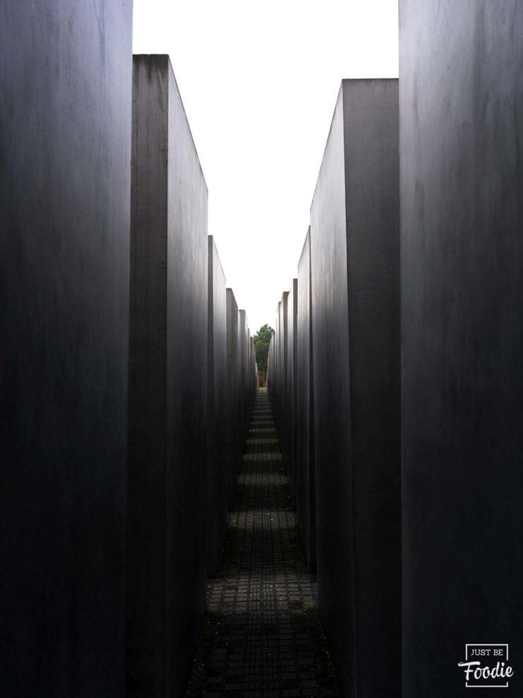 monumento guia viaje turismo Berlin