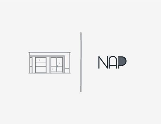 NAP Mejor Pizza Madrid