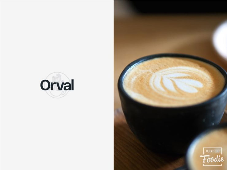 Mejor Cafe Especialidad Madrid 2020 Orval