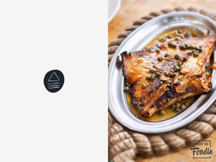 Mejores restaurantes ibiza 2020