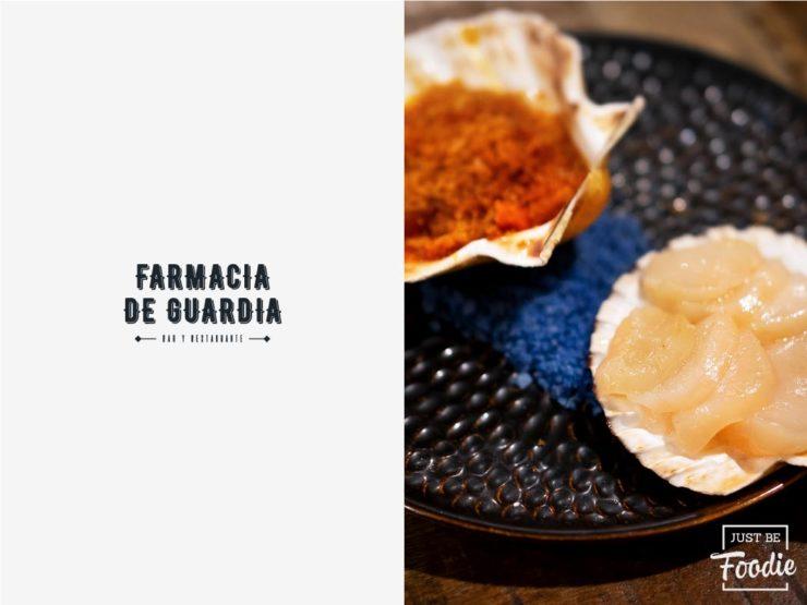 Mejores Restaurantes Madrid 2020