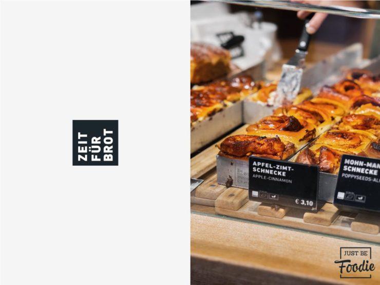 Nuestros Mejores Restaurantes de 2020
